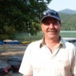 BC Land Surveyors - Michael Shaw