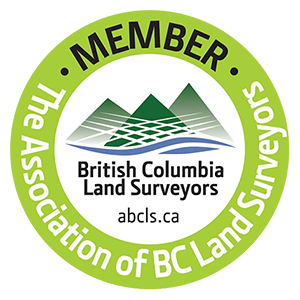 Professional Land Surveying in BC